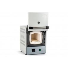 Муфельная печь SNOL LHM 11 3/1100 (3 л, камера-термоволокно, терморег-электр.)
