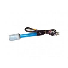 pH-электрод комбинированный ЭКОМ-рН-КОМ (с поверкой)